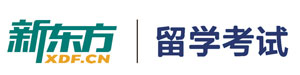 logo-shanghai%e4%b8%8a%e6%b5%b7