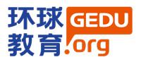 GEDU-org-logo