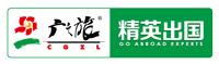GZL-logo